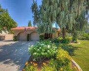 7400 Dos Rios, Bakersfield image