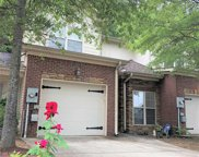5772 Colony Ln, Hoover image