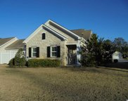 327 Arlington Circle Unit 327, Murrells Inlet image