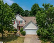 117 N Orchard Farms Avenue, Simpsonville image