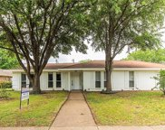 2411 Oakwood Drive, Carrollton image