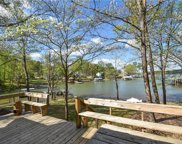 668 Lakeview Shores  Loop Unit #239, Mooresville image