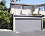 457 Bolero Way, Newport Beach image