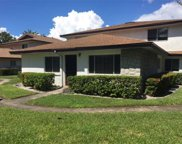 1830 Bough Avenue Unit 1, Clearwater image