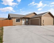 580 N Harrison Place, Kennewick image
