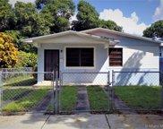 1019 - 1021 Nw 52nd St, Miami image