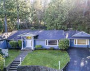 5488 Greenleaf Road, West Vancouver image