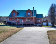 268 Jimmie Nelson Rd, Kingston image