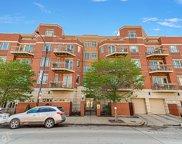 4950 N Western Avenue Unit #101, Chicago image