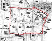 Westbrook Drive Unit #LOT 1, Honey Brook image