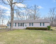 11802 Ray Road, Churubusco image