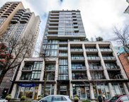 1252 Hornby Street Unit 1502, Vancouver image