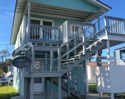 1203 Perrin Dr., North Myrtle Beach image