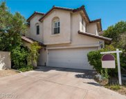 943 CANTABRIA HEIGHTS Avenue, Las Vegas image