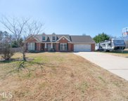 402 Anniston Drive, Athens image