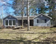 24823 Heartwood Trail, Akeley image