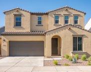 9809 E Solstice Avenue, Mesa image