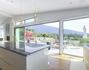 98 Bonnymuir Drive, West Vancouver image