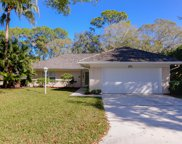 7630 Winged Foot Court, Port Saint Lucie image
