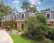 288 Wingfield Drive, Mobile image