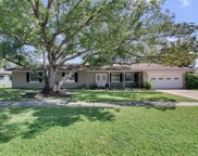 904 Carvell Drive, Winter Park image