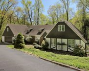 21 Woods Rd, Clinton Twp. image