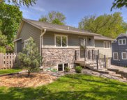 4309 Alabama Avenue S, Saint Louis Park image