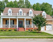 309 Conservation Crossing, South Chesapeake image