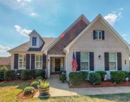 7107 Triple Crown Ln, Fairview image