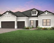 19064 Marquesa Dr, Fort Myers image