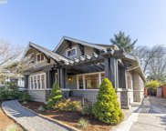 2334 NE 47TH  AVE, Portland image