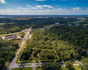 Wolf Branch Road, Mount Dora image