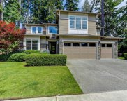 1607 233rd Street SE, Bothell image