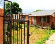 1222 Florence Avenue, Colorado Springs image