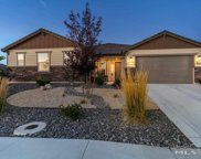 2711 Mccauley Ranch Boulevard, Reno image