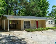 2117 Chapel Hill Road, Hoover image