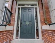 60 Garfield Street Unit H, Denver image
