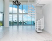 888 Biscayne Blvd Unit #906, Miami image