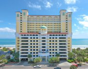 2000 Ocean Blvd. N Unit PH15, Myrtle Beach image