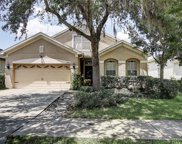 444 Kings Path Drive, Seffner image