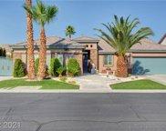 5941 Ever View Court, Las Vegas image