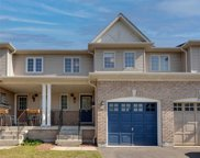 25 Odessa Cres, Whitby image