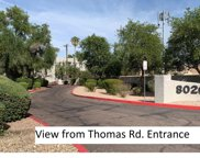 8020 E Thomas Road Unit #329, Scottsdale image