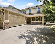 24562 East Easter Place, Aurora image