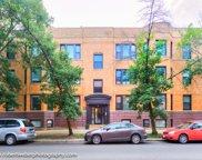 1353 W Bryn Mawr Avenue, Chicago image