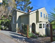 1146 Keith Ave, Berkeley image