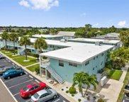 7605 Ridgewood Avenue Unit #16, Cape Canaveral image