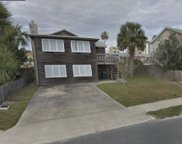 127 16TH AVE S, Jacksonville Beach image