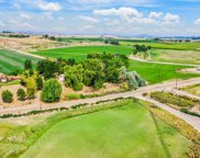3781 & TBD River Rd, Homedale image