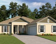 14586 Regatta Lane, Naples image